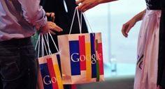 Aprende a bloquear las compras integradas en Android http://okandroid.net