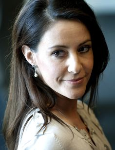 princesse Marie de Danemark