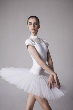 Rising Ballet Superstar Maria Khoreva Reveals The Must-Haves For A Ballerina - Women Fitness Ballet Images, Ballet Photos, Dance Photos, Ballet Posters, Ballet Dance Photography, Little Ballerina, Ballerina Art, Ballet Fashion, She Girl