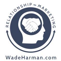 psychology of visual marketing
