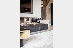 21 best obly meubels images on pinterest