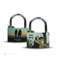 prezent ślubny, kłódka ze zdjęciem http://sklep.nana.com.pl/p2968,duza-klodka-z-twoim-zdjeciem.html