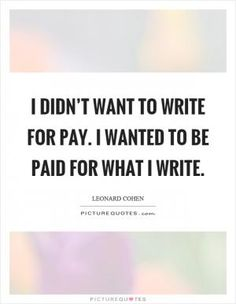 Pay someone to write college essay
