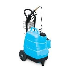 Mytee Big B.O.S.S. Battery Powered Sprayer by Unknown. $398.00. Mytee's Big B.O.S.S. battery powered sprayer is built for heavy-duty continuous use. It's perfect for application of quick detail sprays and waterless car washes, saving you time and money.. Save 34% Off!