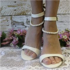 c95f3147651f8c 82 Best Barefoot Sandals images in 2019