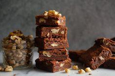 Brownies - New York Times