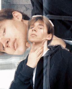 ssnoffs Couple Photos, Couples, Pictures, Couple Shots, Couple Photography, Couple, Couple Pictures