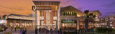 Hiring begins next week for 750 card dealers and table game workers at the future Horseshoe Casino Cincinnati, launching a major regional hiring spree. Horseshoe Casino, Bossier City, Mount Washington, Wyoming, Best Hotels, Cincinnati, Ohio, The Neighbourhood