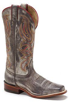 Nocona Mens Texas Brand | Boots:) | Pinterest | Durango boots