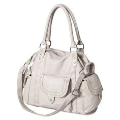 Having my custom camera bag insert made for this bag! Can't wait til it is here!