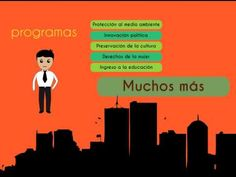 Video programa del valor compartido hacia la innovación rural de Business life.  Modelos de negocio