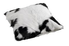 Calf kalvskinnskudde från Skandilock hos ConfidentLiving.se