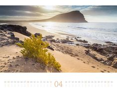 Water, Outdoor, Moon Calendar, Morning Light, Pocket Diary, Colors, Gripe Water, Outdoors, The Great Outdoors