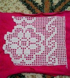 Filet Crochet, Bargello, Christmas Sweaters, Blanket, Knitting, Lace, Pattern, Handmade, Crafts