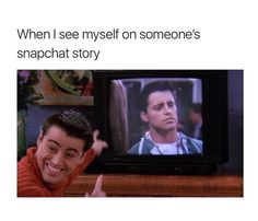 I don't exactly understand coz i don't actually Snapchat... i only do Fb...