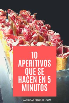 Best 11 La imagen puede contener: fruta, planta y comida – SkillOfKing. Snacks To Make, Easy Snacks, Holiday Appetizers, Yummy Appetizers, Mexican Food Recipes, Snack Recipes, Healthy Recipes, Food Platters, Football Food