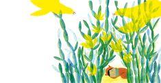 90 Ideas De Mariona Cabassa Primeros Lectores Barco Infantil Hermanos Maristas