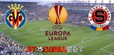 Βιγιαρεάλ – Σπάρτα Πράγας - http://stoiximabet.com/villarreal-sparta/ #stoixima #pamestoixima #stoiximabet #bettingtips #στοιχημα #προγνωστικα #FootballTips #FreeBettingTips #stoiximabet
