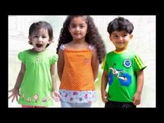 jusCubs - Fabulous Outfits for your kids!!