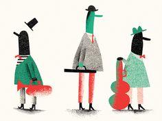 Catherine Sobral wins international prize for illustration | Portugal Brands http://portugalbrands.com/blog/catherine-sobral-wins-international-prize-for-illustration/