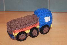 Handmade by Alpenkatzen Beanie, Handmade, Autos, Big Guys, Vehicles, Cats, Hand Made, Craft, Beanies