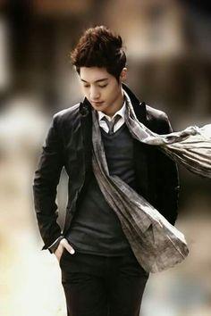 Kim Hyun Joong ♡