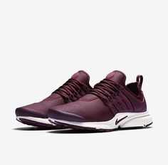 3c5c60c8334cf nike and adidas sports shoes online store