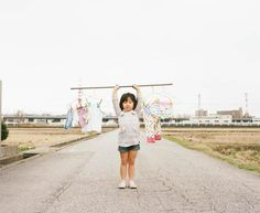 photogenic-princesses-Nagano-Toyokazu-24