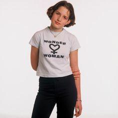 209fe718d6635 71 Best t-shirt images