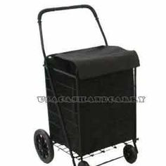435b9f888a4c87efc8fff9afd11c335b kitchen furniture shopping carts vip boat wiring diagram boat lights diagram, port side of boat 49Cc Scooter Wiring Diagram at edmiracle.co