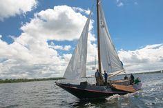 Speurders.nl: Sondij Hoogaars 13,65x4,1