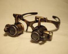 Bildergebnis für steampunk