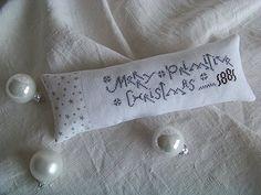 Merry Primitive Christmas -freebie-