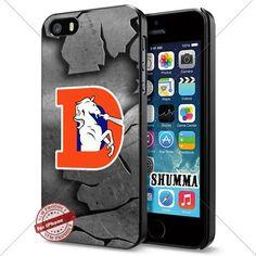 NFL Denver_Broncos, Cool Iphone 5 5s & Iphone SE Case Cov... https://www.amazon.com/dp/B01HCCT5QS/ref=cm_sw_r_pi_dp_grvAxb00ZPHEF