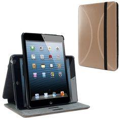 Marware Axis Case for iPad mini - Tan