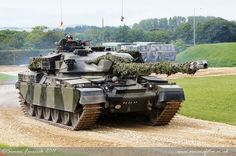 Image result for chieftain tank