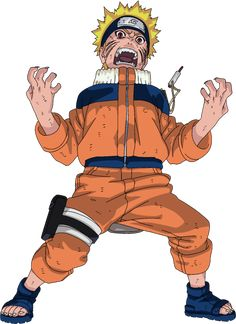 Képtalálatok a következőre: naruto kid Kid Naruto, Naruto Anime, Naruto Comic, Naruto Art, Naruto And Sasuke, Naruto Shippuden Anime, Boruto, Manga Anime, Kakashi