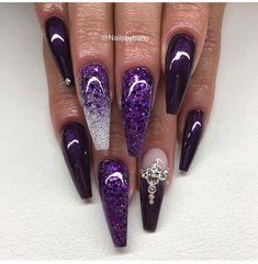 Ideas and models of nails decorated for 2018 nail models needed nail models wanted nail models required nail models needed dublin nail models london nail models wanted london Perfect Nails, Gorgeous Nails, Love Nails, Pretty Nails, Fun Nails, Cute Acrylic Nails, Acrylic Nail Designs, Nail Art Designs, Nails Design