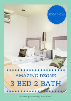 Skip expensive hotels and book at our luxurious dZone apartment where comfort blends with sophistication!  Book on these dates and avail 15% discount!  What are you waiting for? Hurry!  Contact us :   airbnb: https://www.airbnb.com/rooms/2616052  travelmob: http://ph.travelmob.com/vacation-rentals/taiwan/taipei-city/daan-district/tm-A7Usd4VQFHN  flipkey: https://www.flipkey.com/taipei-condo-rentals/p724321/