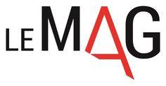 GUIDE Artiste en 11 points !   LE MAG de MyArtMakers
