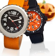 Spooktacular Watches - Flash Event! UP TO 92% off