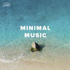 Minimal Music #Spotify https://open.spotify.com/user/sonyclassicalbenelux/playlist/22Zk8grogheUzbivwKS71u?utm_content=buffer693ed&utm_medium=social&utm_source=pinterest.com&utm_campaign=buffer #NowPlaying