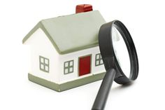 When to hire a home inspector or go all out and hire specialists? It depends on your outlook. An inspector can help with initial problems.