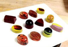 Today Bonbons!!!!!!!!!!!!!!
