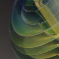 Glass Marble Hitter by Firekist Glass www.KravinGlass.com