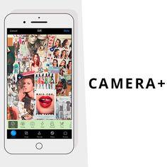 app fotos celular camera +