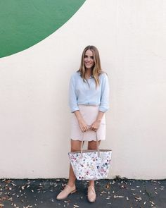 GMG Now Daily Look 2-22-17 http://now.galmeetsglam.com/post/468492/2017/daily-look-2-22-17/