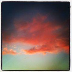 Arizona night sky1