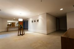 Hall de Entrada - http://cyrelaplanoeplano.com.br/imovel/lacqua-condominium-club