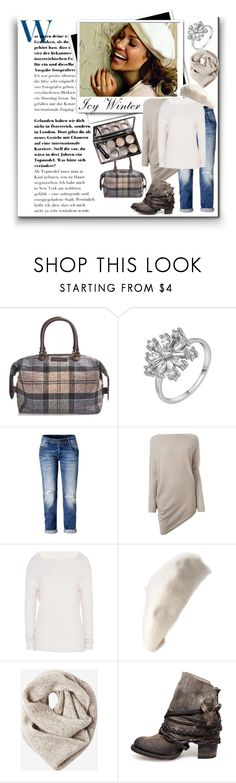 """Icy Winter"" by jdee77 ❤ liked on Polyvore featuring Barbour, Jennifer Lopez, Ralph Lauren Purple Label, STELLA McCARTNEY, Forever 21, Toast and Steve Madden"
